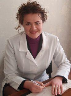 скрытая видеосъемка голые девочки на приеме у врача