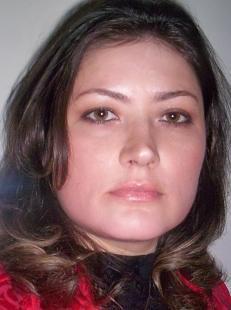 Довгань Татьяна Анатольевна