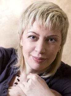 Дёмина Ольга Владимировна