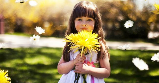 SVP o nedetskih voprosah v detskih golovah. 1 ochen tochno viverennie sistemno-vektornoi psyhologiei
