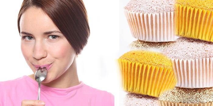 Проблема лишнего веса: психологические причины ожирения