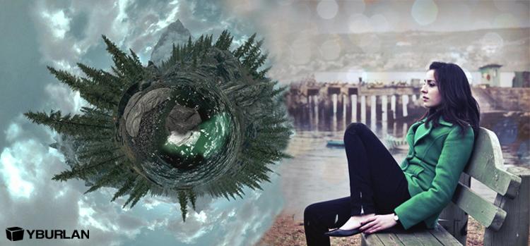 Системно-векторная психология - системное мышление