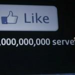 Facebook исполнилось 10 лет!  Будущее социальных сетей