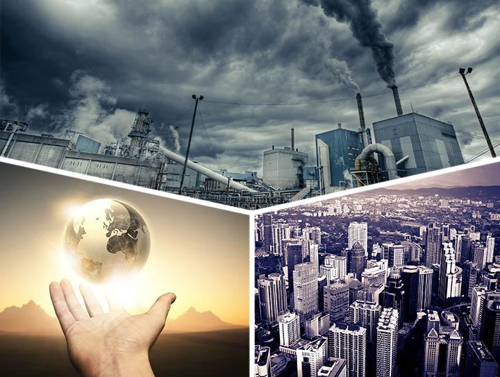Что означает день экологических знаний для общества?
