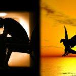 Негативный опыт, как наказание: когда прошлое мешает строить будущее