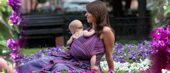 Страх перед беременностью