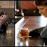 Причины алкоголизма. Почему не помогает кодировка