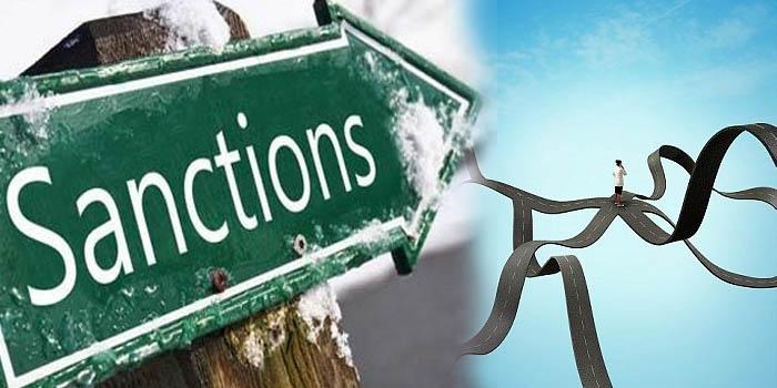 Санкции против России. Конфликт, замешанный на разнице менталитетов