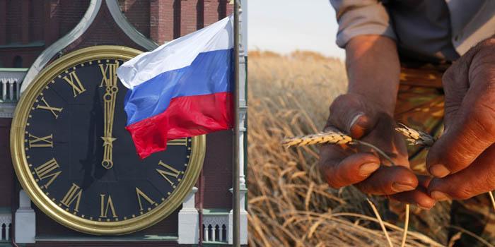 Санкции против России. Кто виноват и что делать?