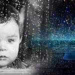 Проблемы современных детей: трагедия нового поколения