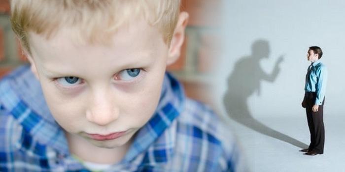 Как реагировать на детские капризы – истерики