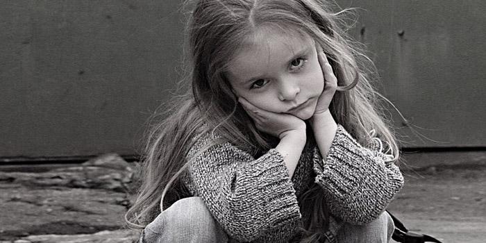 Как справиться с детскими капризами, если «всё назло»
