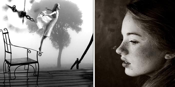 Скрытая депрессия: модный бренд