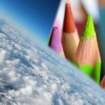 Как вернуть радость жизни? Все мы немножко цветные карандаши в коробке