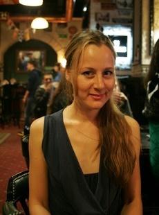 Девяткина Анастасия Геннадьевна
