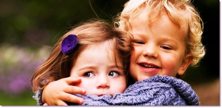 Каким детям не стоит делать «живых» подарков?