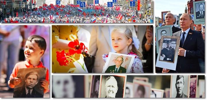 Bessmertnyj-polk–istorija-novoj-Rossii-1-S