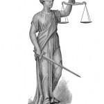 Да здравствует уретральный суд, самый гуманный суд в мире!