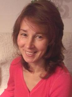Маранова Анна Николаевна