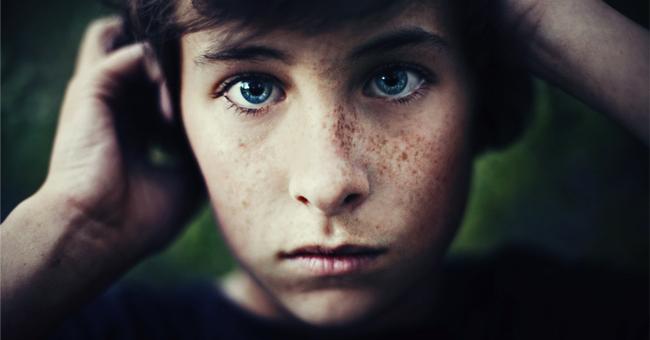 SVP o nedetskih voprosah v detskih golovah. 3 myzikalnih proizvedenii