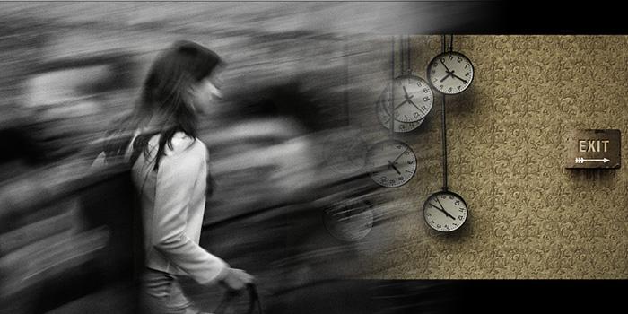 Тренинг по психологии онлайн - времена меняются, меняются представления