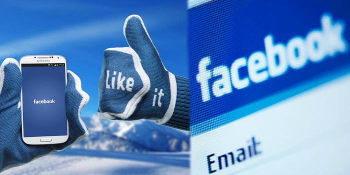 Facebook исполнилось 10 лет! Виртуальный мир и повседневная реальность