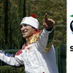 Спортивный праздник Сочи 2014. Коротко о главном