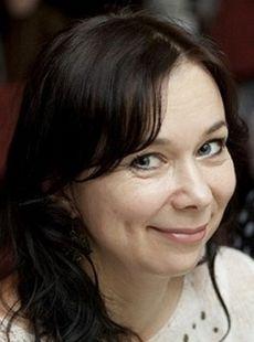 Свиридова Наталия Александровна