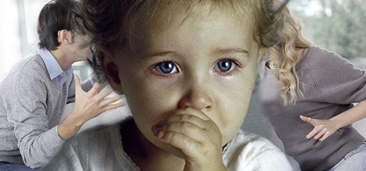 Причины аутизма у детей. Жизнь идет по заданному сценарию