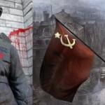 9го Мая для Украины больше нет. Информационная война против жизни