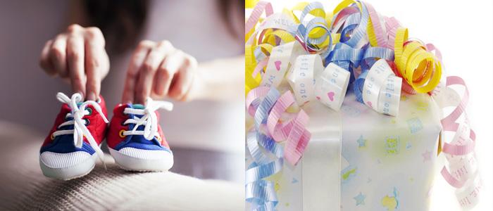 Страхи во время беременности: как избавиться