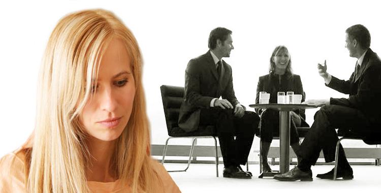 Надо ли быть добрее в отношениях на работе?