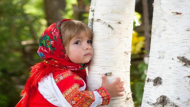12 июня День России. Что значит он для нас...